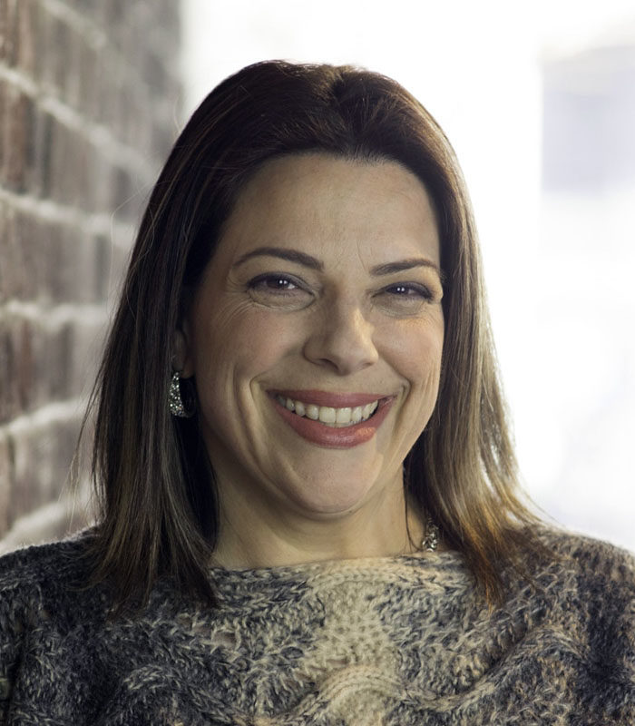 Danielle Ruscitto