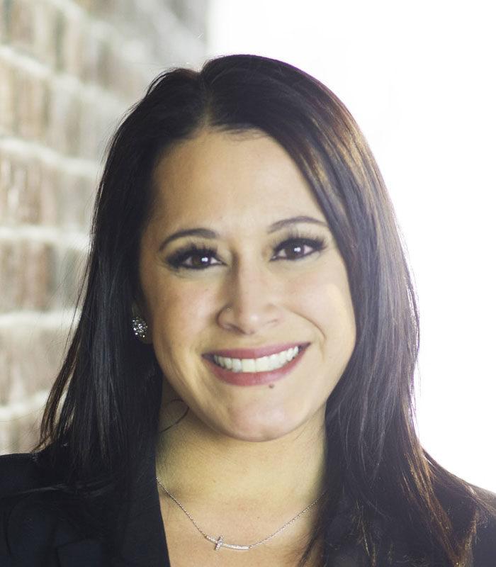 Erin R. Chapa