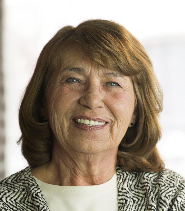 Kathy Cavallo