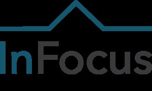 InFocus Insurance - Logo 800