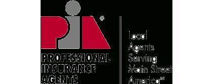 Logo-PIA